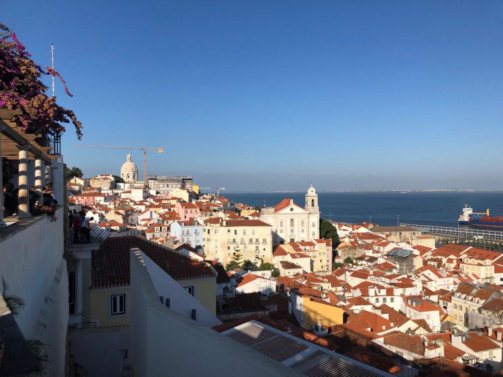 Portugal-cidades-imperdíveis