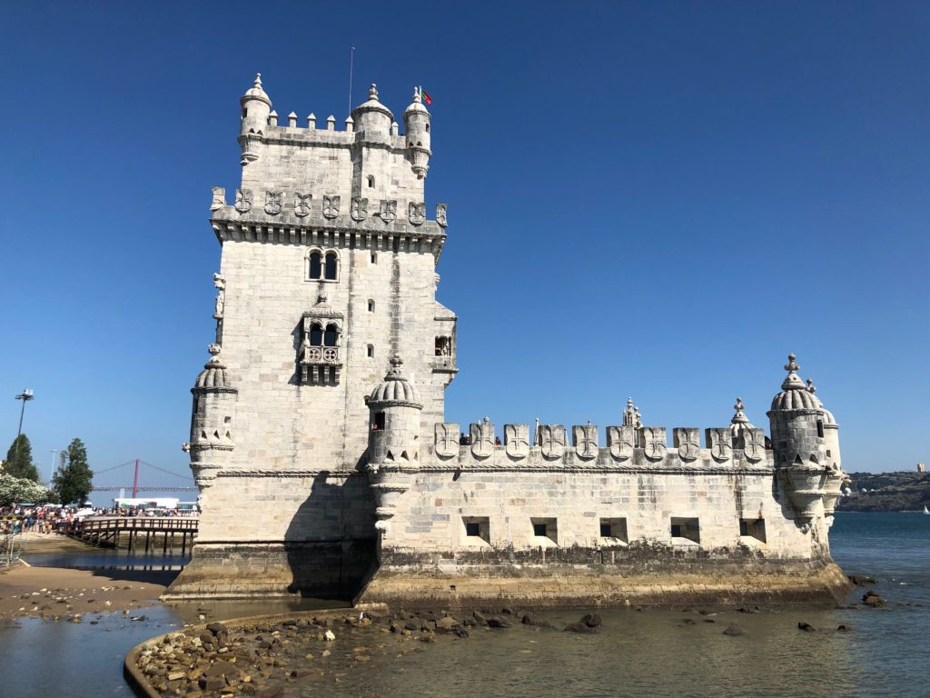 5 motivos para viajar para Portugal