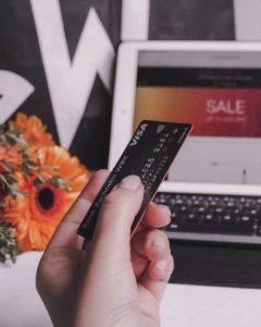 como o cartão de crédito pode te ajudar a viajar mais