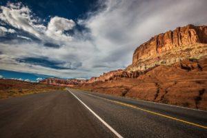 o que é essencial saber sobre road trip