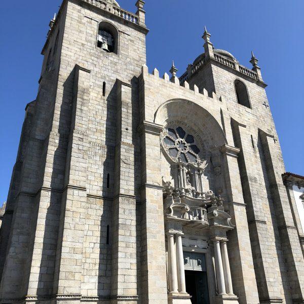 Porto: o que fazer
